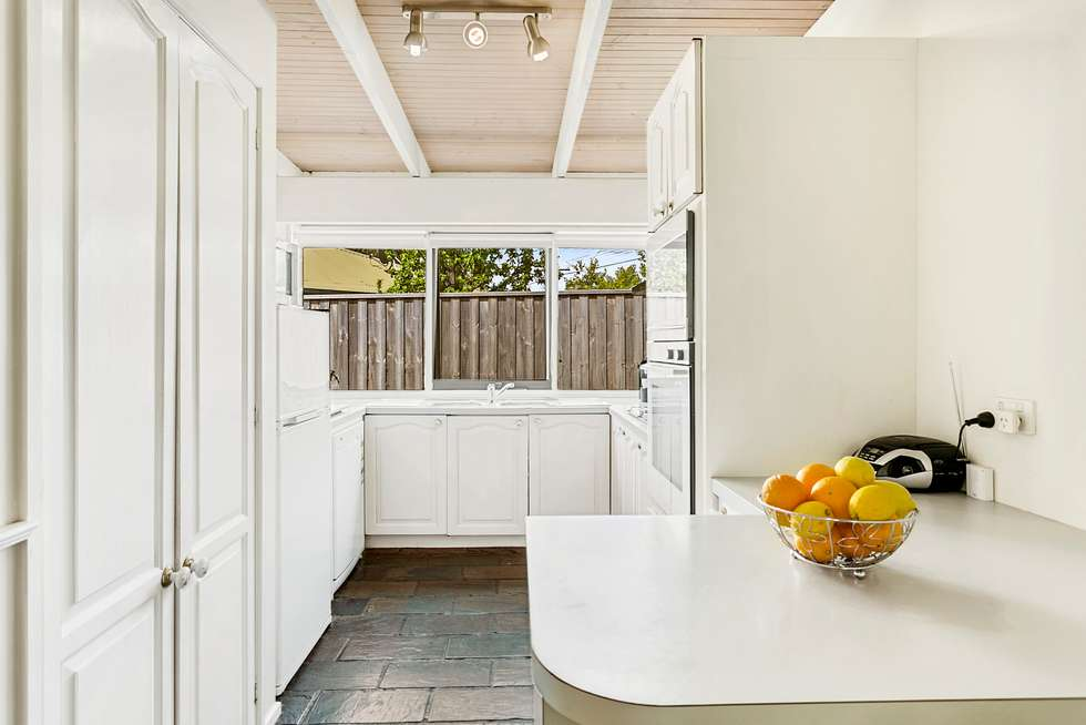 Third view of Homely house listing, 432 Eastbourne Road, Capel Sound VIC 3940