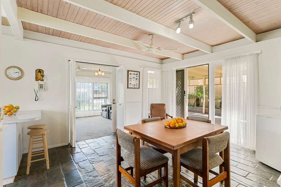 Fourth view of Homely house listing, 432 Eastbourne Road, Capel Sound VIC 3940