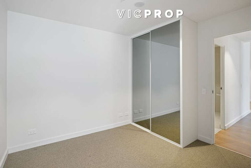 Fifth view of Homely apartment listing, 913/5 Elgar Court, Doncaster VIC 3108