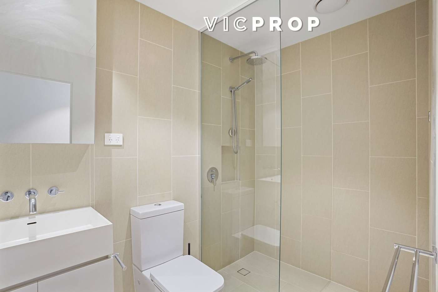 Sixth view of Homely apartment listing, 913/5 Elgar Court, Doncaster VIC 3108