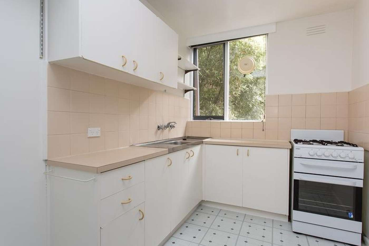Main view of Homely apartment listing, 4/14 Dickens Street, Richmond VIC 3121