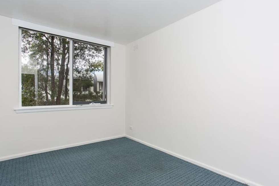 Third view of Homely apartment listing, 4/14 Dickens Street, Richmond VIC 3121