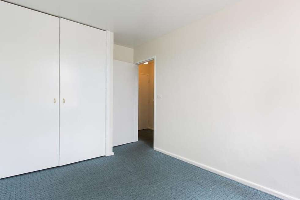 Fourth view of Homely apartment listing, 4/14 Dickens Street, Richmond VIC 3121