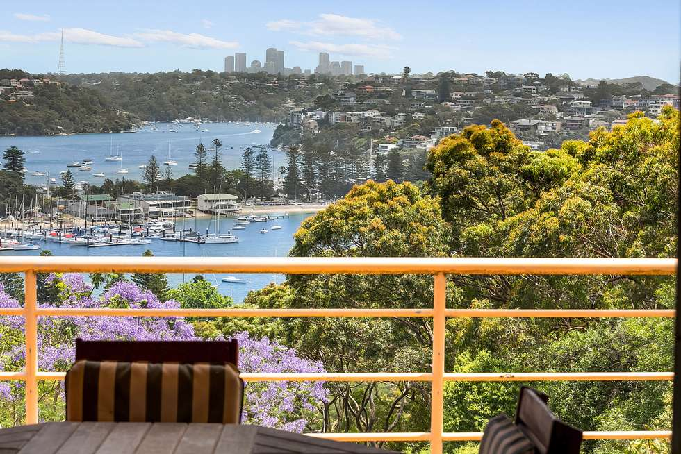 Third view of Homely house listing, 33 Beatrice Street, Clontarf NSW 2093