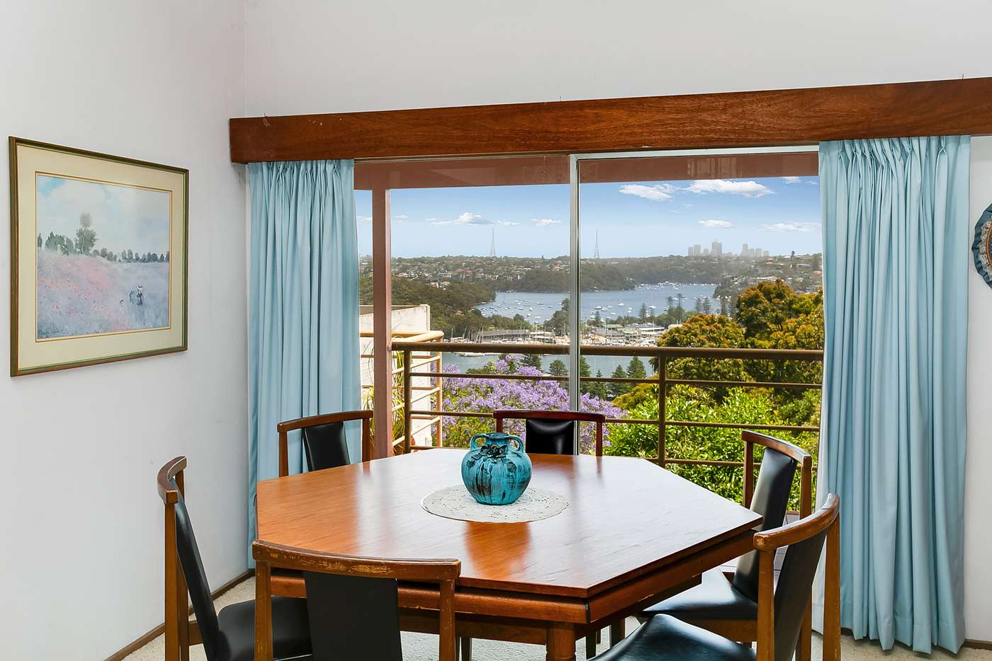 Fifth view of Homely house listing, 33 Beatrice Street, Clontarf NSW 2093