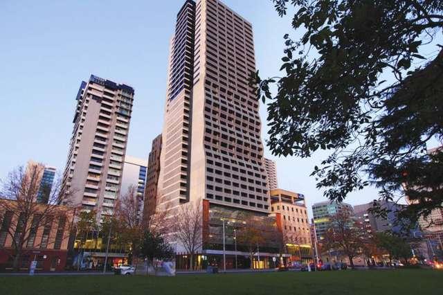 2115/350 William Street, Melbourne VIC 3000