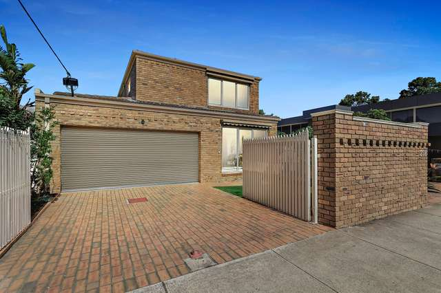 1/238 Bluff Road, Sandringham VIC 3191