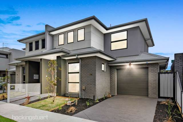 114a Seventh Avenue, Altona North VIC 3025