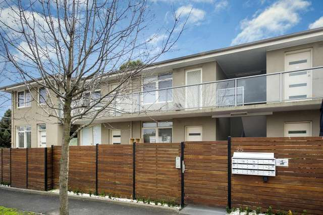 9/25 Clarence Street, Malvern East VIC 3145