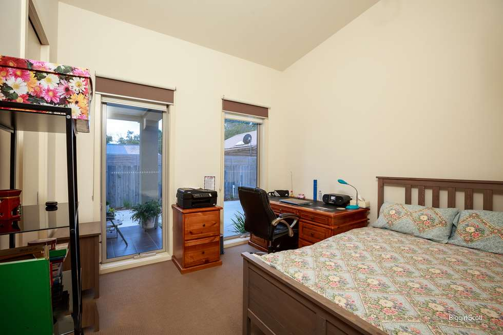 Fifth view of Homely unit listing, 2/54 Liverpool Road, Kilsyth VIC 3137