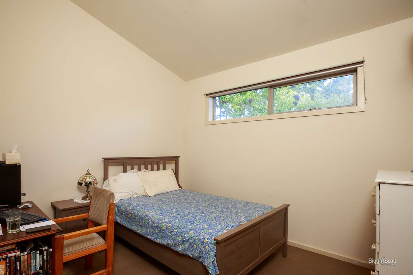 Sixth view of Homely unit listing, 2/54 Liverpool Road, Kilsyth VIC 3137