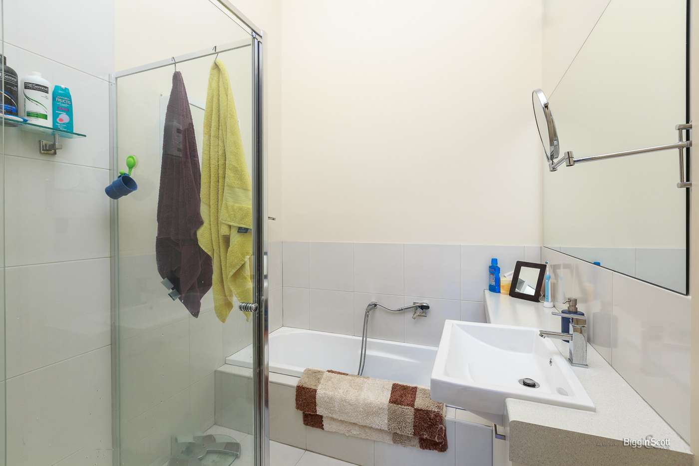 Seventh view of Homely unit listing, 2/54 Liverpool Road, Kilsyth VIC 3137