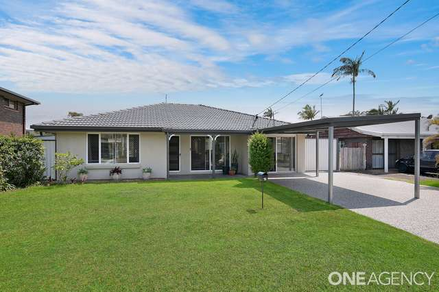 16 Beacon Crescent, Newport QLD 4020