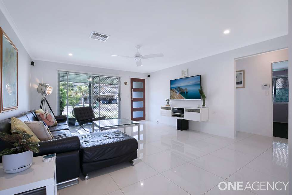 Third view of Homely house listing, 16 Beacon Crescent, Newport QLD 4020