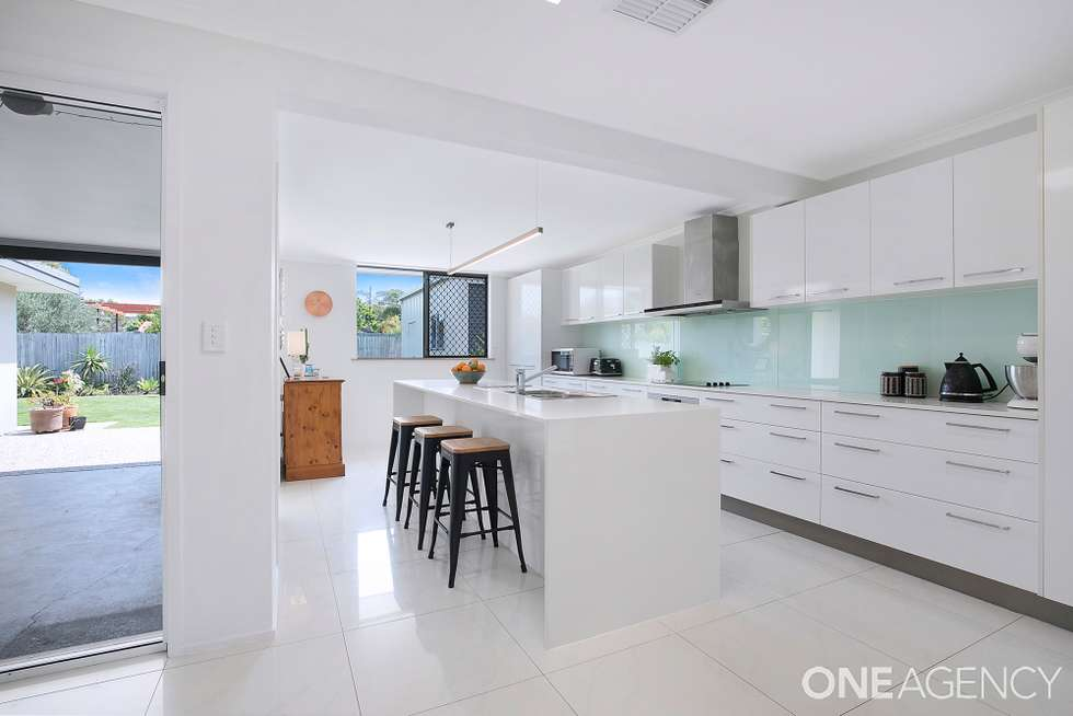 Fourth view of Homely house listing, 16 Beacon Crescent, Newport QLD 4020