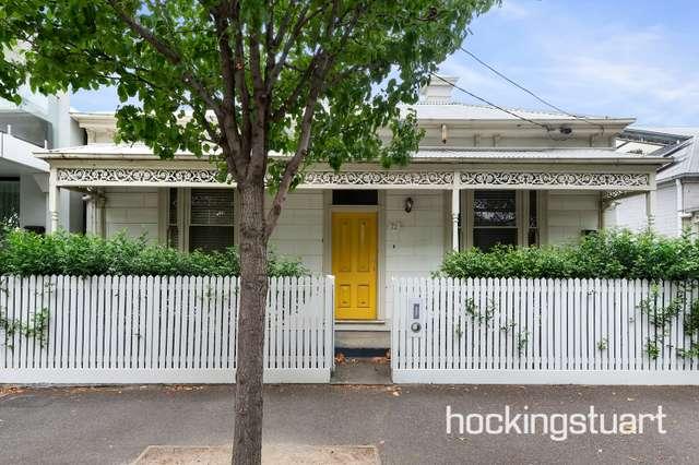 72 Station Street, Port Melbourne VIC 3207