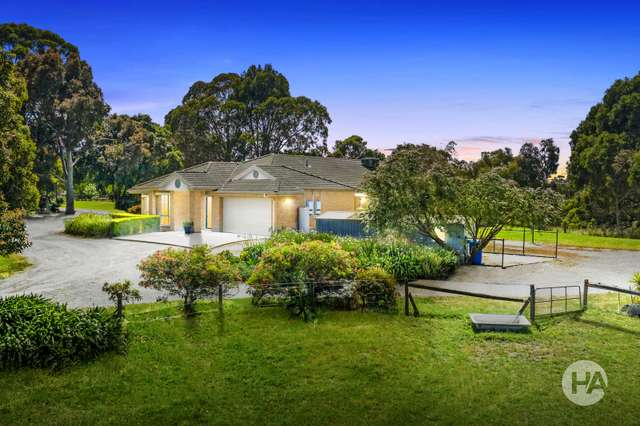 30 Carramar Road, Cranbourne South VIC 3977