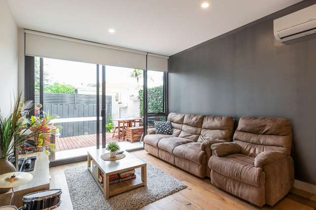 3/14 Quinns Road, Bentleigh East VIC 3165