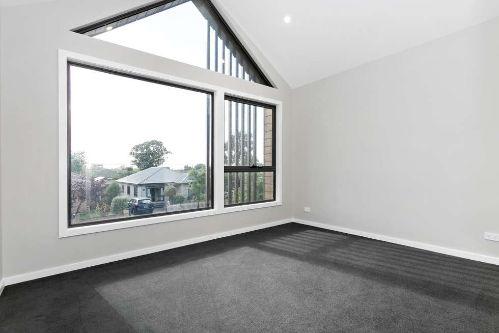 Fourth view of Homely townhouse listing, 12b Stanger Street, Yarraville VIC 3013