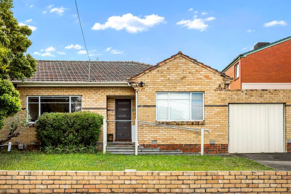 Third view of Homely house listing, 4 Latrobe Street, Box Hill South VIC 3128