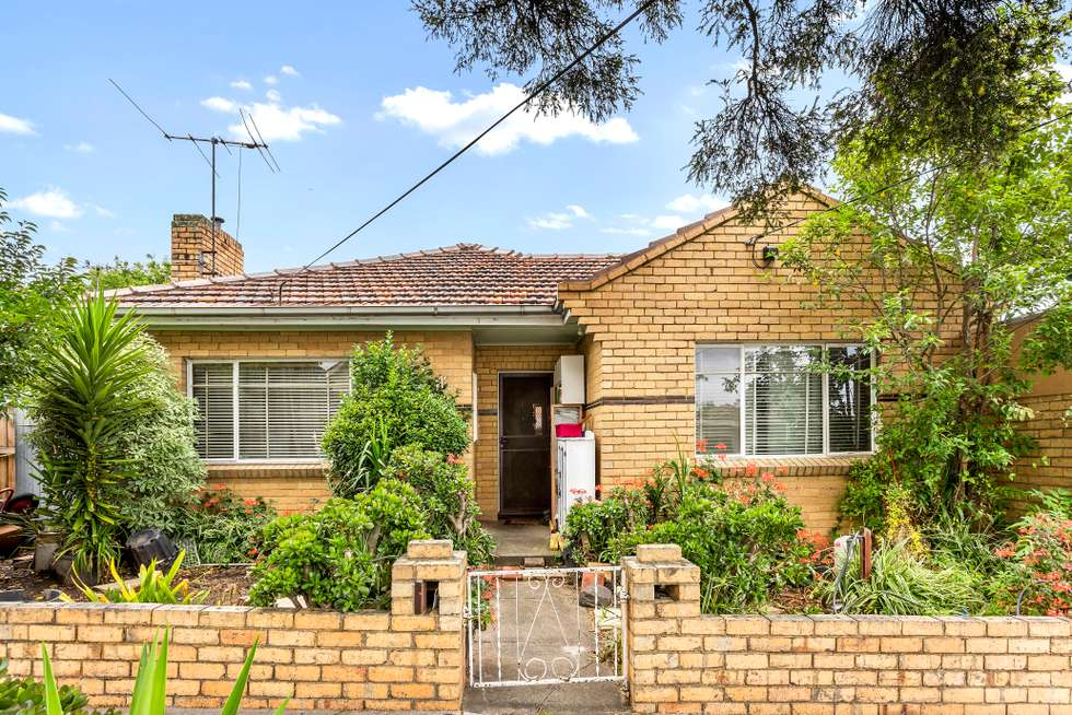 Fifth view of Homely house listing, 4 Latrobe Street, Box Hill South VIC 3128