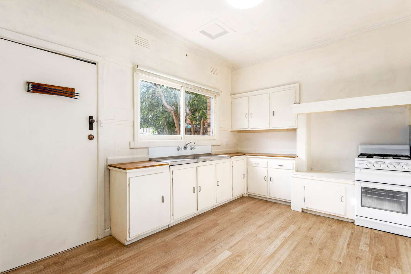 Sixth view of Homely house listing, 4 Latrobe Street, Box Hill South VIC 3128