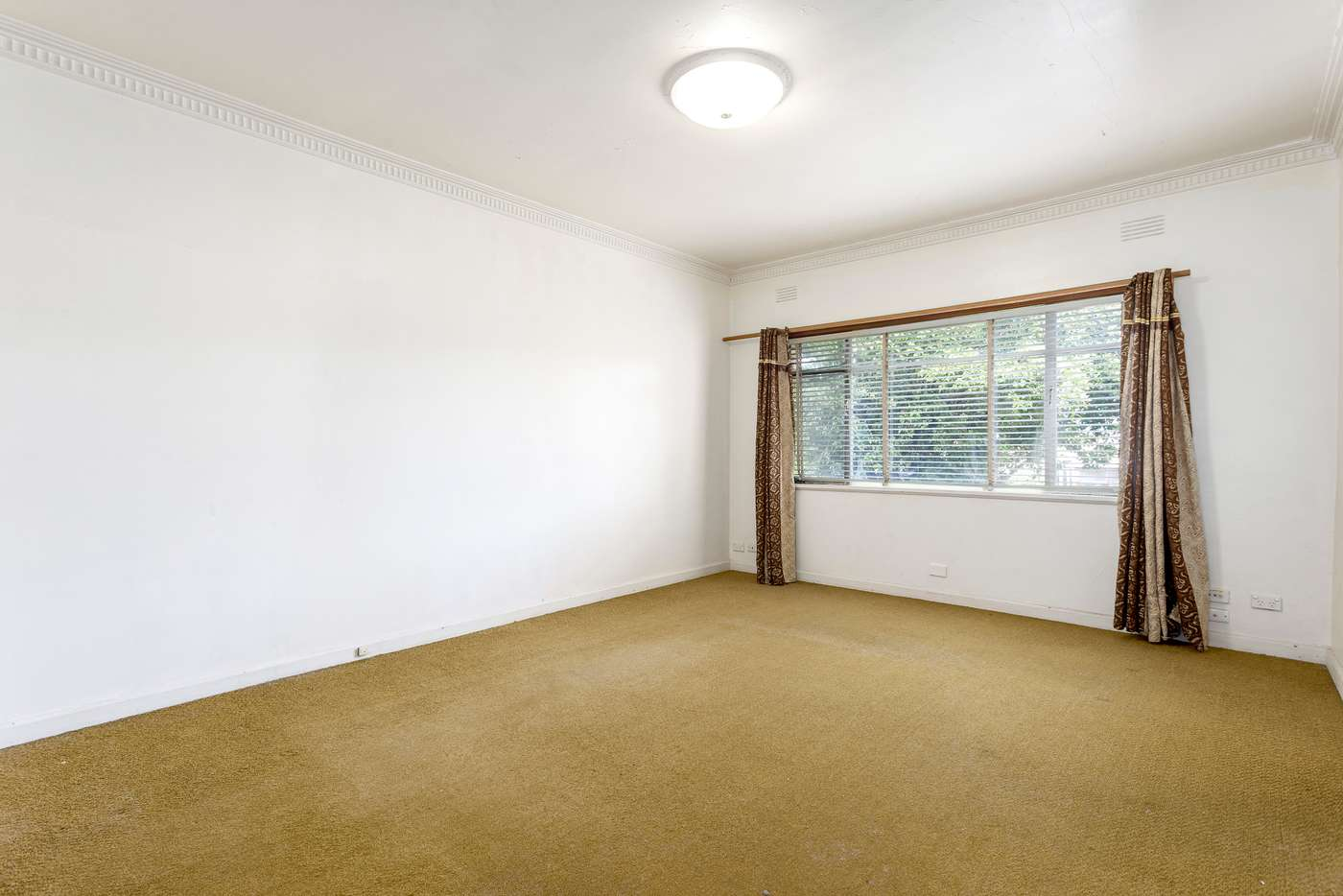Seventh view of Homely house listing, 4 Latrobe Street, Box Hill South VIC 3128
