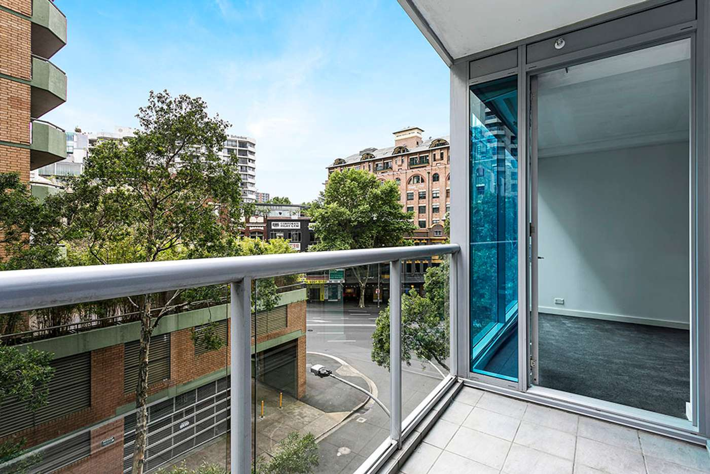 Main view of Homely apartment listing, 27-29 Commonwealth Street, Sydney NSW 2000
