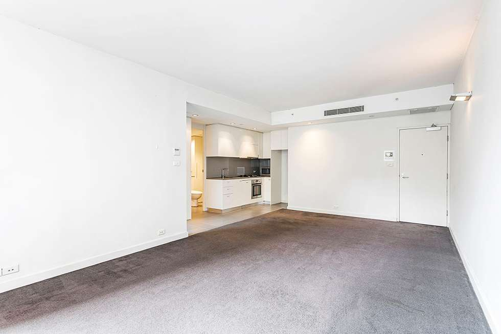 Third view of Homely apartment listing, 27-29 Commonwealth Street, Sydney NSW 2000
