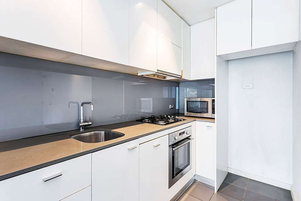Fourth view of Homely apartment listing, 27-29 Commonwealth Street, Sydney NSW 2000