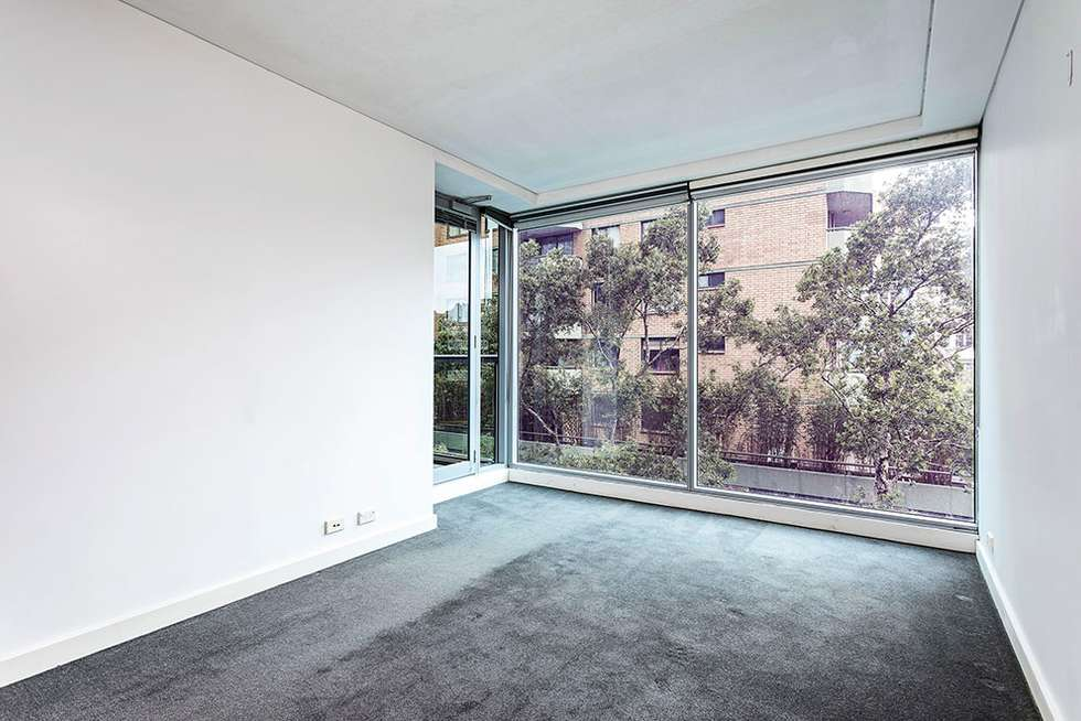 Fifth view of Homely apartment listing, 27-29 Commonwealth Street, Sydney NSW 2000