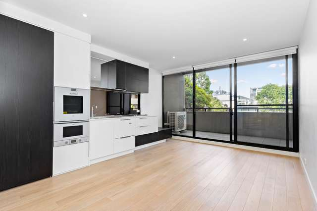 105/9 Darling Street, South Yarra VIC 3141