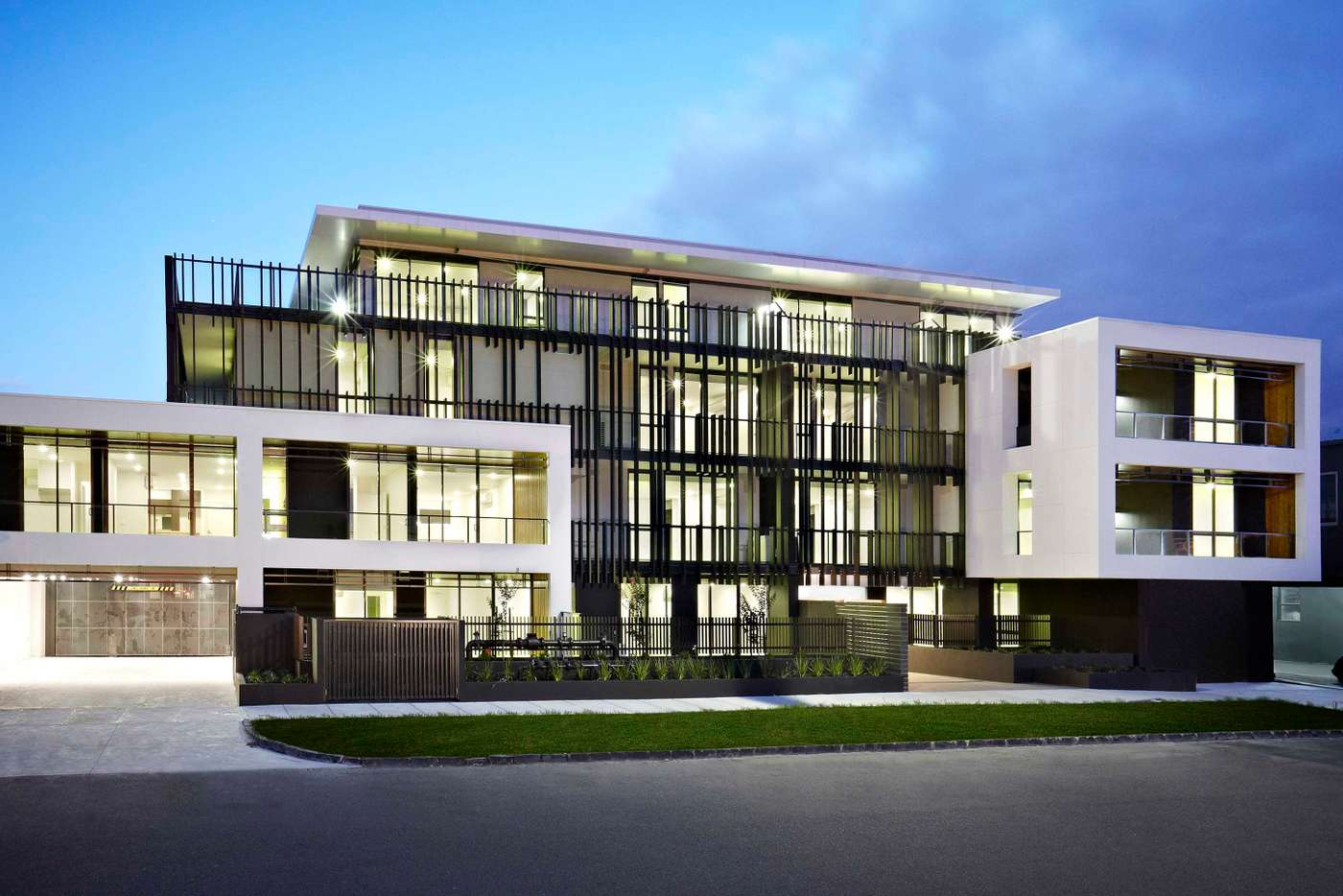 Main view of Homely apartment listing, 4/8 Beavis Street, Elsternwick VIC 3185
