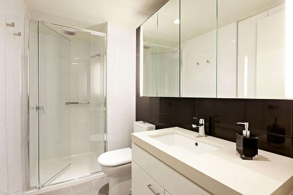 Second view of Homely apartment listing, 4/8 Beavis Street, Elsternwick VIC 3185