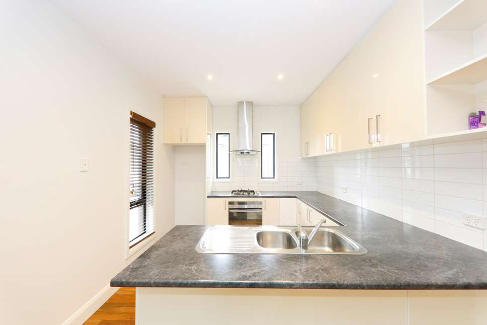 Third view of Homely unit listing, 2/15 Dion Street, Doncaster VIC 3108