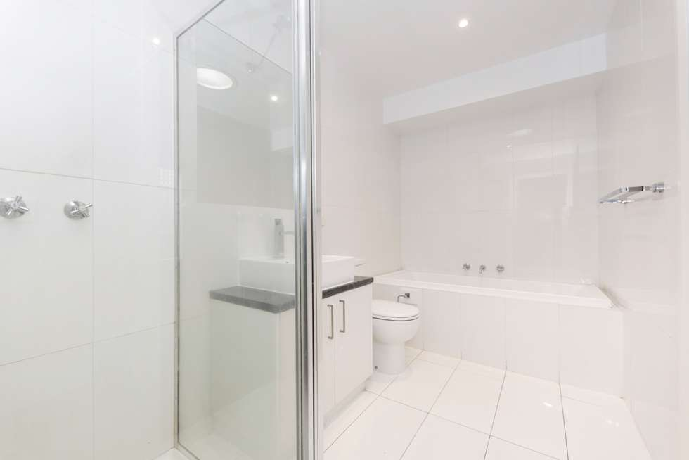 Fourth view of Homely unit listing, 2/15 Dion Street, Doncaster VIC 3108