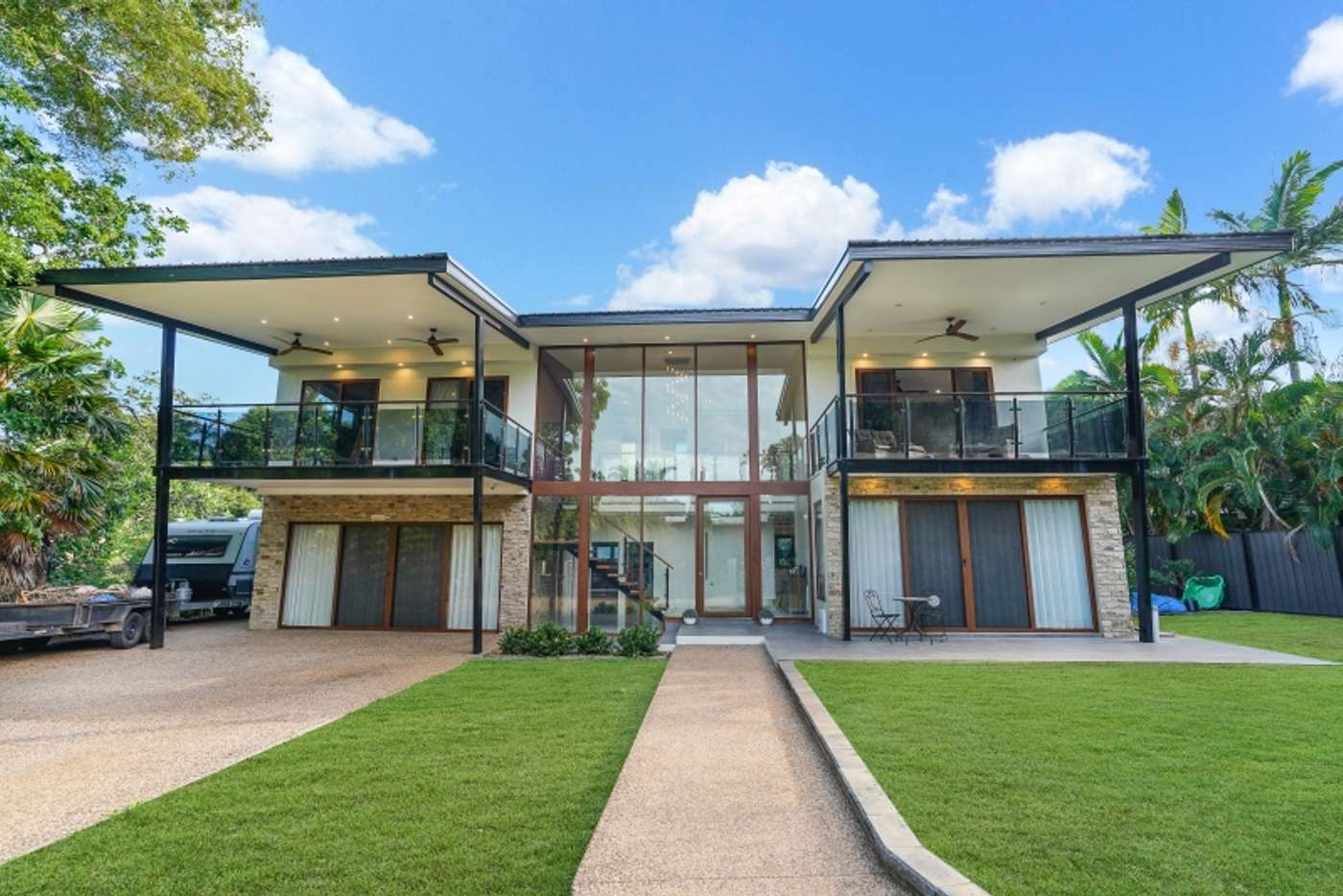 Main view of Homely house listing, 48 Chrisp Street, Rapid Creek NT 810