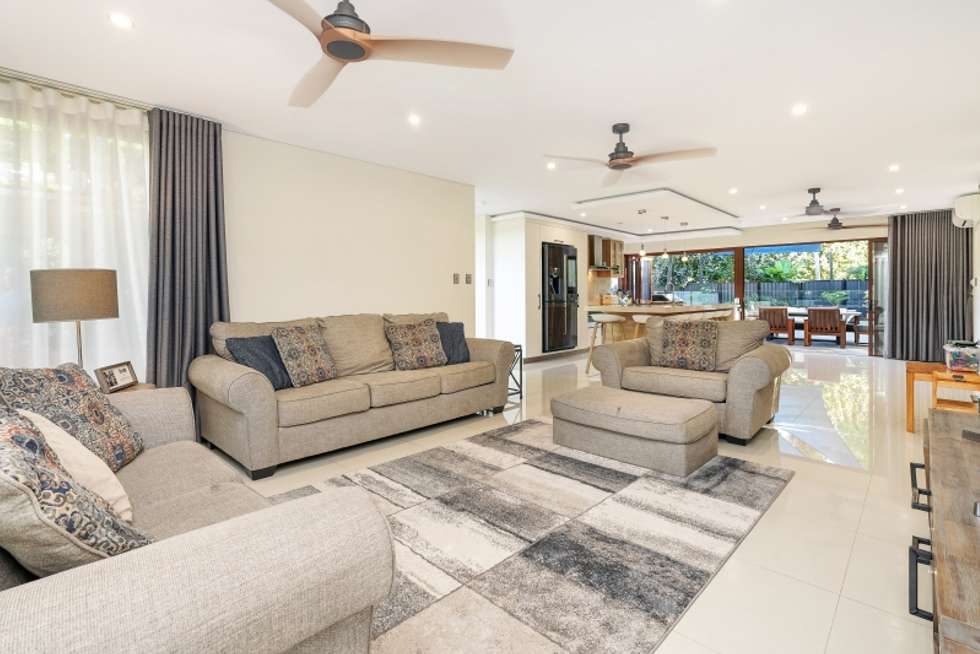 Fifth view of Homely house listing, 48 Chrisp Street, Rapid Creek NT 810