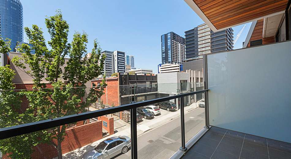 101/33 Claremont Street, South Yarra VIC 3141