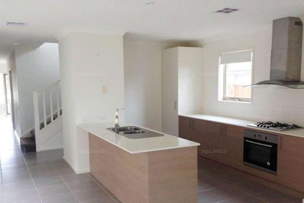 Second view of Homely house listing, 14/1a Annette Court, Hastings VIC 3915