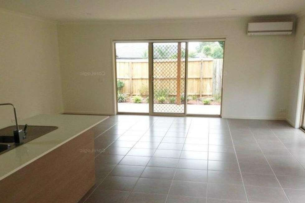 Fourth view of Homely house listing, 14/1a Annette Court, Hastings VIC 3915