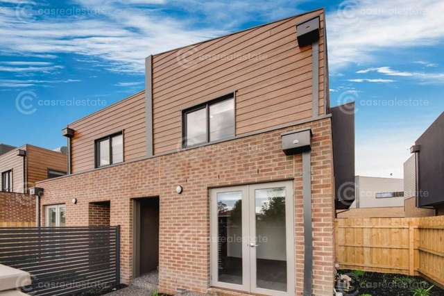 9/80 Mitchell Parade, Pascoe Vale South VIC 3044