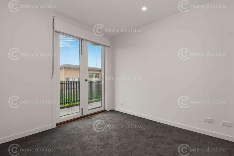 Second view of Homely townhouse listing, 9/80 Mitchell Parade, Pascoe Vale South VIC 3044
