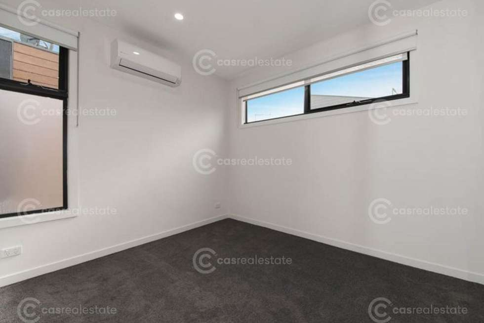 Fourth view of Homely townhouse listing, 9/80 Mitchell Parade, Pascoe Vale South VIC 3044