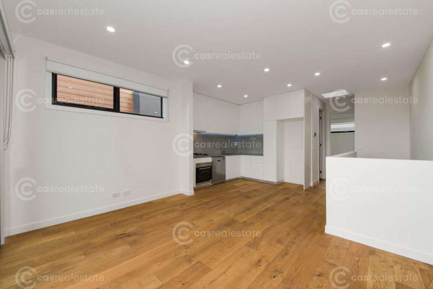 Seventh view of Homely townhouse listing, 9/80 Mitchell Parade, Pascoe Vale South VIC 3044