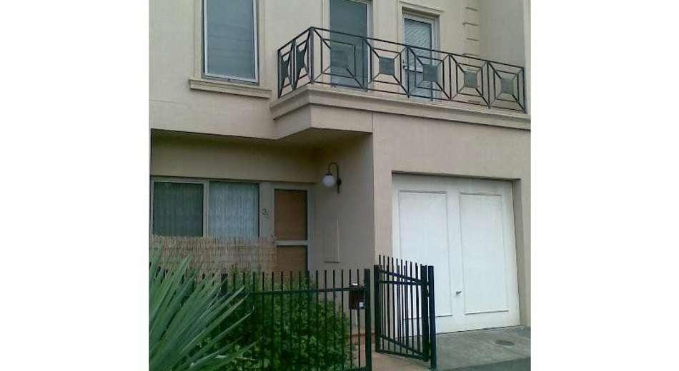 35 Myrtle Street, South Yarra VIC 3141