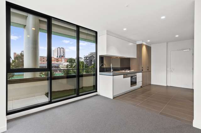 104/10 Daly Street, South Yarra VIC 3141