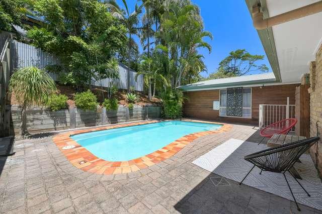214 Edwards Street, Sunshine Beach QLD 4567