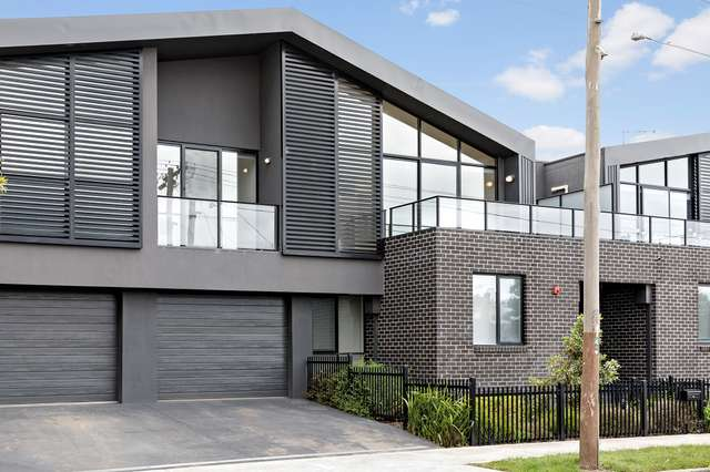 34 Clive Street, West Footscray VIC 3012