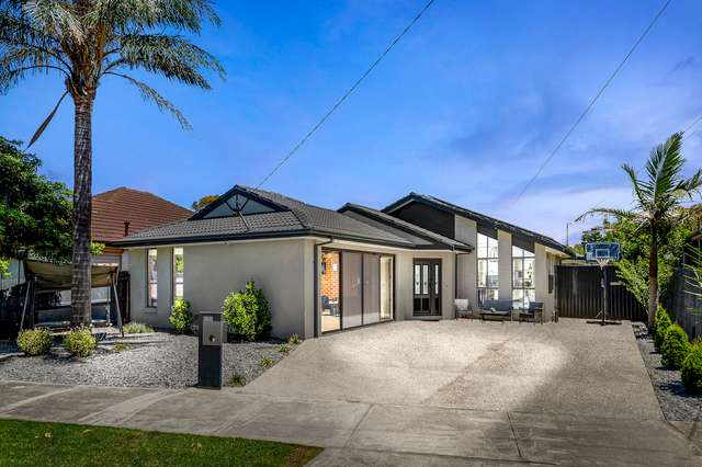 73 Cypress Avenue, Brooklyn VIC 3012